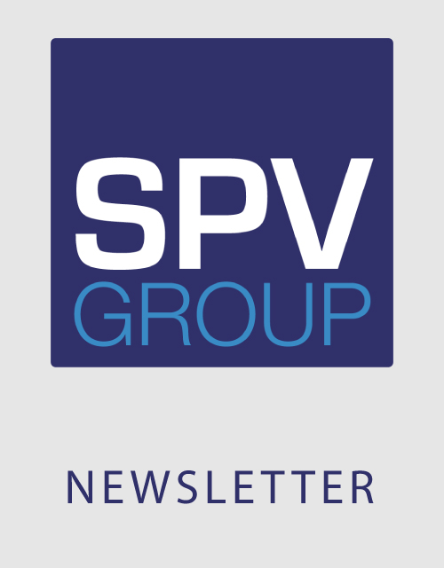 , Newsletters
